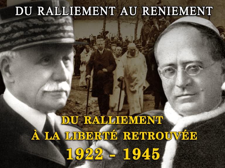 1922-1945.
