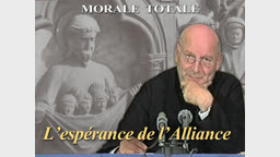 L'espérance de l'Alliance