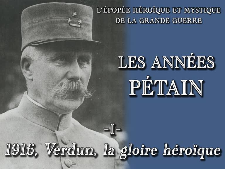 """Résultat de recherche d'images pour """"photo de pétain a verdun"""""""